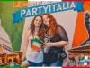 partyitalia-49