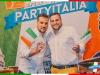 partyitalia-50