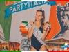 partyitalia-7