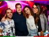 partyitalia-101