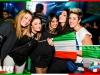 partyitalia-107