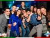 partyitalia-110