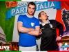 partyitalia-16