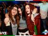 partyitalia-163