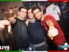 partyitalia-170