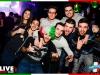 partyitalia-194