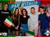 partyitalia-33