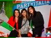 partyitalia-67