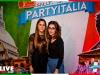 partyitalia-69