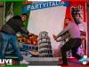 partyitalia-71