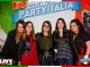 partyitalia-81