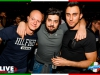 partyitalia-94