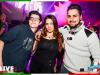 partyitalia-95