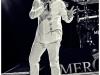 merqury_33manera
