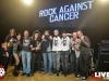 rockagainstcancer-134