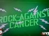 rockagainstcancer-27