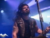 batch_rottingchrist148