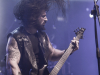 batch_rottingchrist152