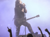 batch_rottingchrist176