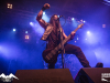 batch_rottingchrist24