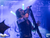 batch_watain116