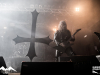 batch_watain131