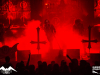 batch_watain208