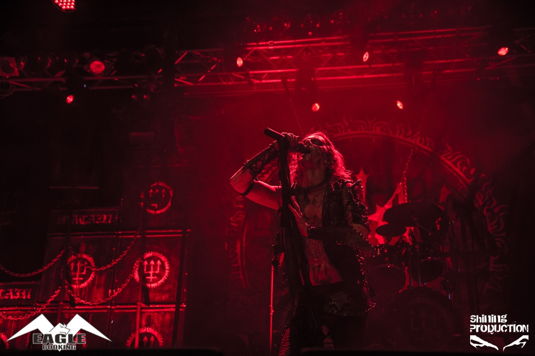batch_watain35