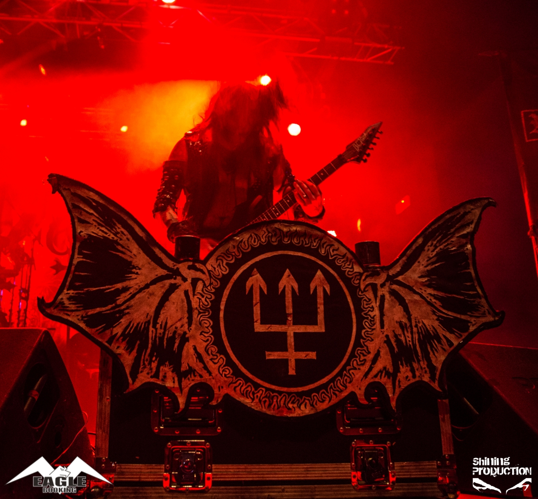 batch_watain45