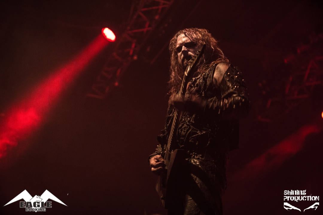 batch_watain48