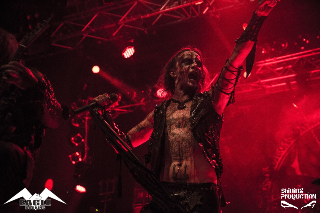 batch_watain8