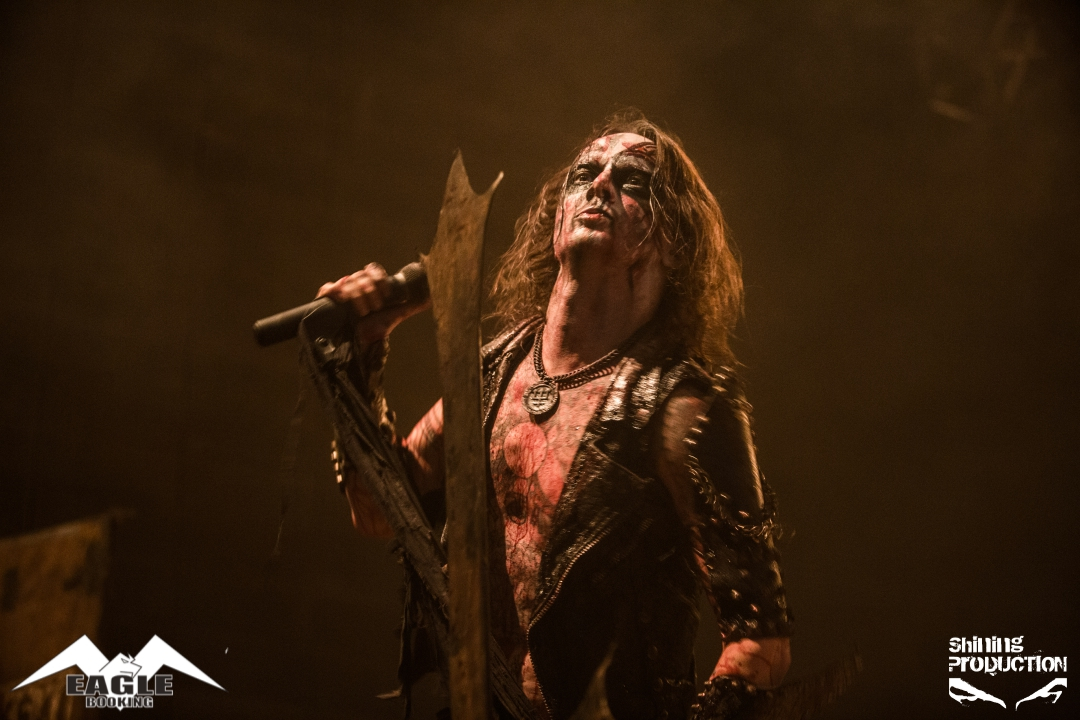batch_watain99