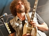 wolfmother-129