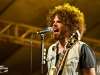 wolfmother-162