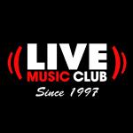 Informazioni su rimborsi e voucher – eventi e Covid-19 al Live Club