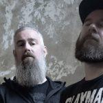In Flames – in fase di riprogrammazione il concerto previsto al Live Club