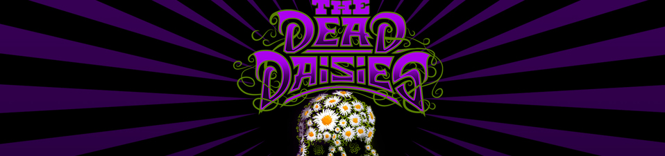 The Dead Daisies – evento sospeso
